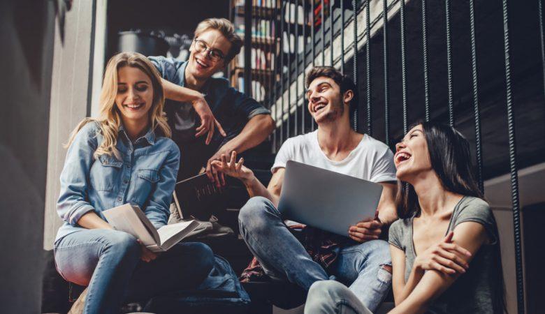 Ahorrar dinero siendo estudiante