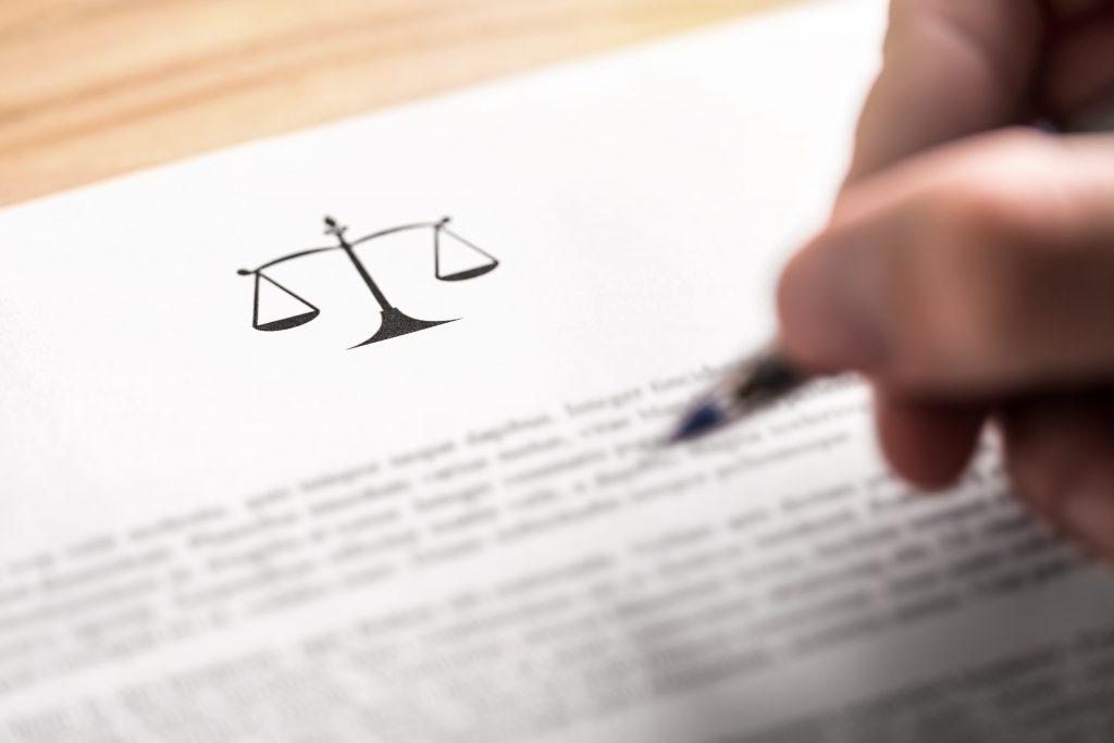 La Ley de Segunda Oportunidad y la renegociación de deudas
