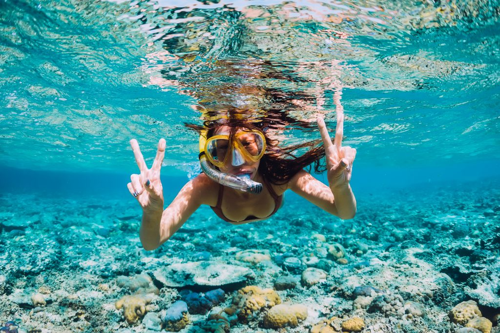 vacaciones-con-un-presupuesto