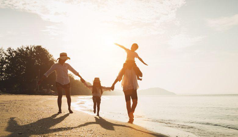 vacaciones-con-un-presupuesto-familia