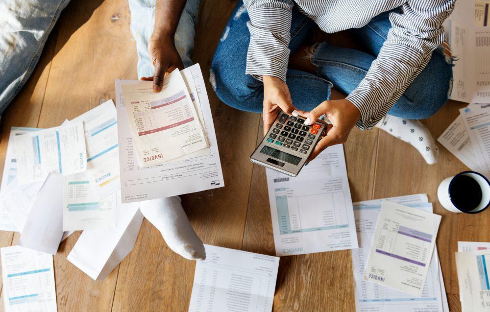 deudas pendientes
