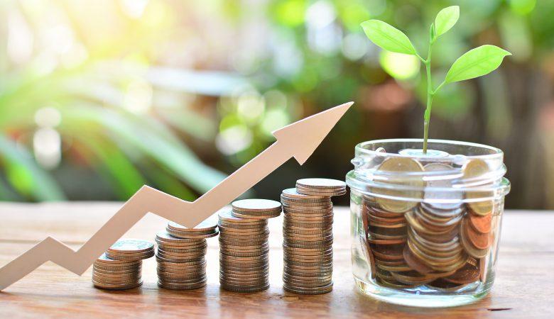 fondos-de-inversion